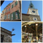 Discover Perpignan and Collioure – 48 hours in the Med