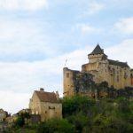 Top Dordogne Castles & Chateaux – Our Favourites